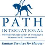 PATH-Intl-Heroes-RGB-web-sm