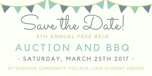 8th Annual Auction and BBQ- Save the date (web) (1)