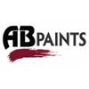AB Paints