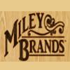Miley Brands