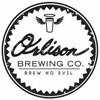 Orlison Brewing