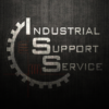 Industrial Support Service