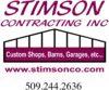 Stimson Contracting