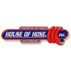 HOuse of Hose