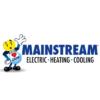 Mainstream Electric