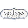 Mother's Cupboard