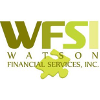 Watson Financial Services
